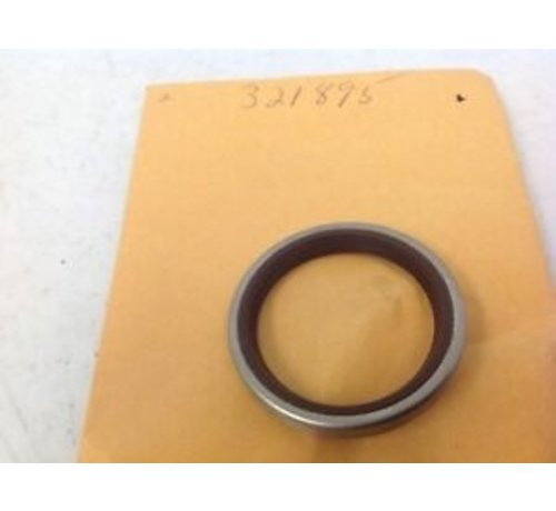 OMC Seal