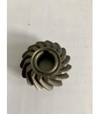 OMC Pinion Gear