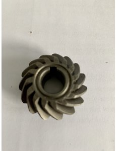 OMC Pinion Gear