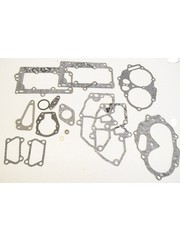 OMC Powerhead gasket set