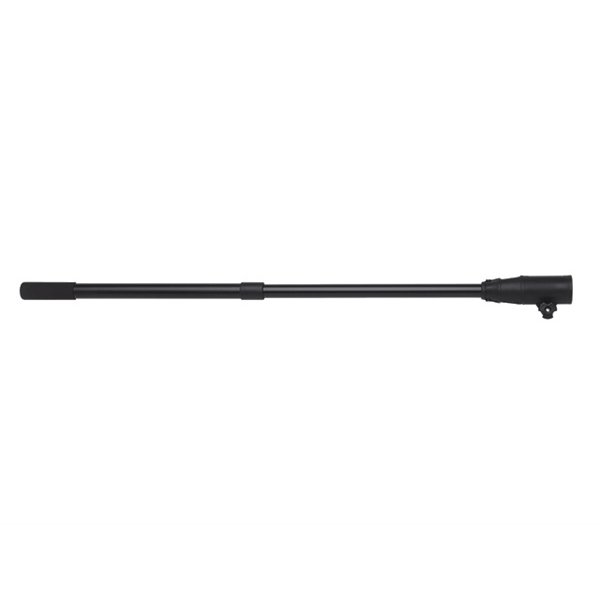 "MinnKota MKA-7 Extension Handle (30"")"