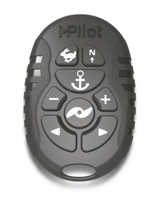 MinnKota I-Pilot Micro Remote BT