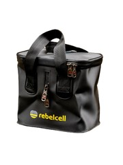 Rebelcell Battery bag Large