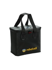 Rebelcell Battery Bag XL