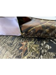Springfield Skipper Cushion set Camouflage **