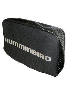 Humminbird Unit soft cover Neopreen UC H7 Helix 7