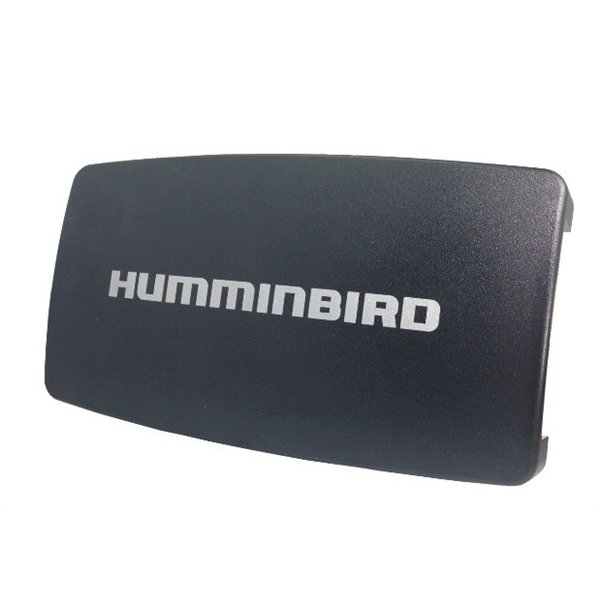 Humminbird Unit Cover UC5 800/900 Serie