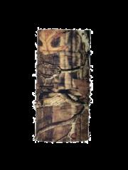 Buff Mossy Oak Coolnet UV+ Break Up-Infinity