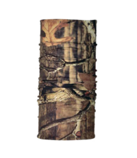 Buff Mossy Oak Coolnet UV+ Break Up-Infinity