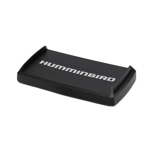 Humminbird Unit Cover UC H89 Helix 8-9 G3N