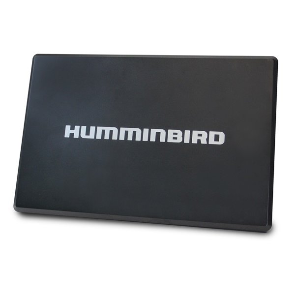 Humminbird Unit Cover UC H12 Helix 12