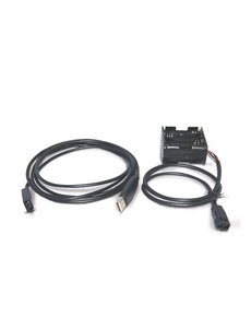 Humminbird PC USB Connector As PC3