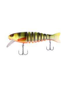 VIPER 75MM 6.5g PERCH