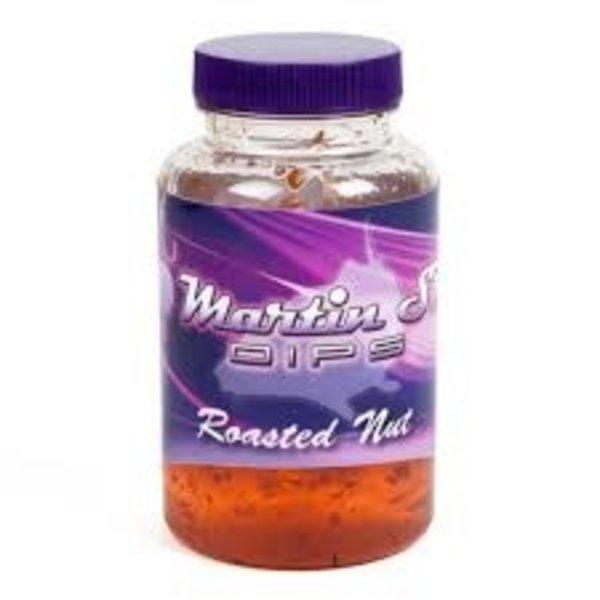 Martin SB Dip Roasted Nut 200ml