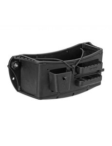 Railblaza Tackle Caddy Console TracMount