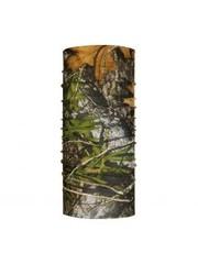 Buff Mossy Oak Coolnet UV+ Obsession