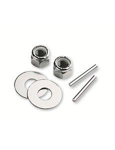 MinnKota Prop Nut Kit E MKP-34