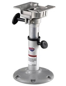 Swivl-Eze Lakesport Adjustable Pedestal