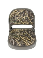 Attwood Pro Form Shadow Grass