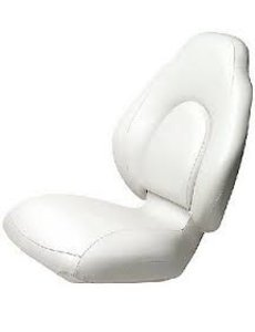 Attwood Centric Contour White