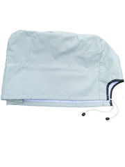 Oceansouth Outboard Cover up to 15 HP