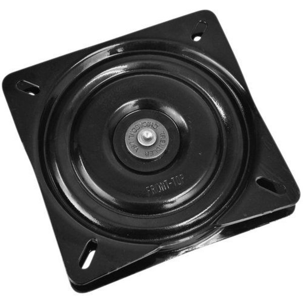 """Wise Swivel 6 """"for boat seat"""