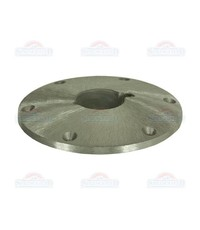 "Springfield Taper-Lock 9 ""Round Aluminum Base"