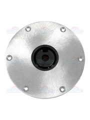 "Springfield Plug In Base 2-3 / 8 ""(6 cm)"
