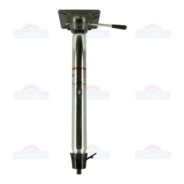 """Springfield Taper-Lock Power rise with locking handle 2 3/8"""""""
