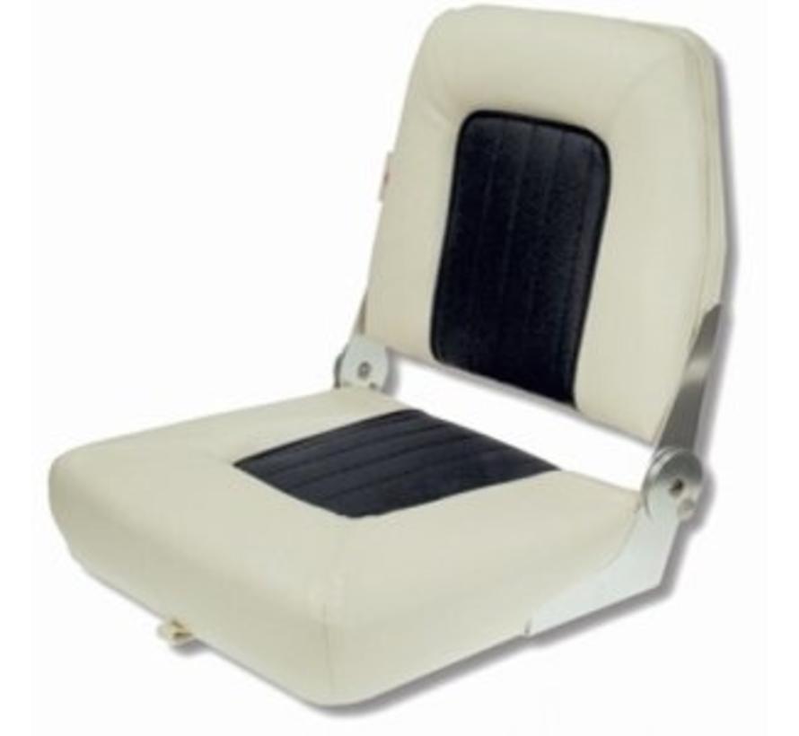 Allpa Coach klap bootstoel