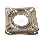 Springfield Stainless Steel Swivel