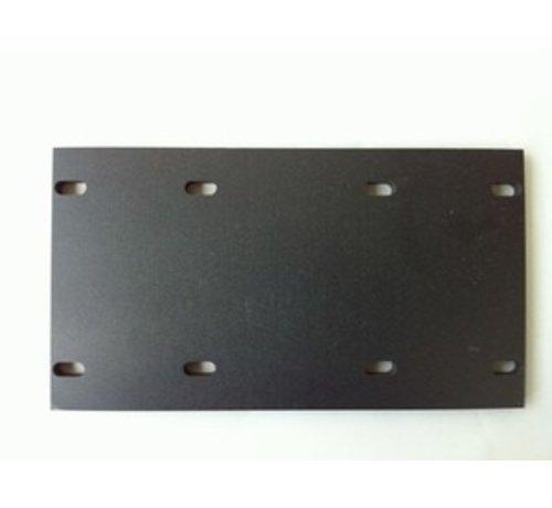 Tempress Reinforcement plate