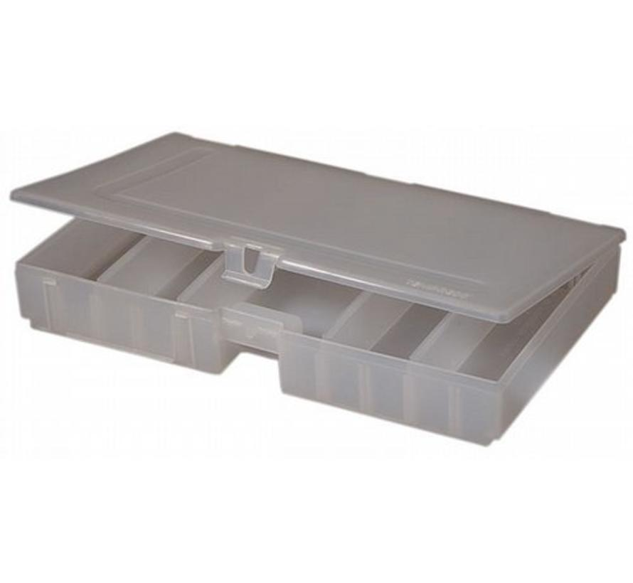Tackle Hatch insert