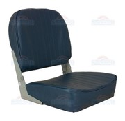Springfield Coach Korfu Faltboot Sitz