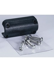 Fish-On! BLK Rail adapter kit