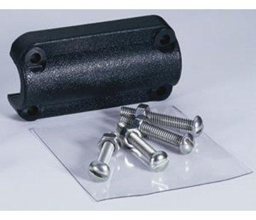 Fish-On! BLK Rail adapter kit