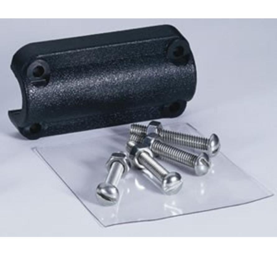 BLK Rail adapter kit