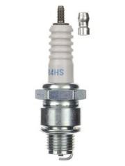 Spark plug Honda BR4HS