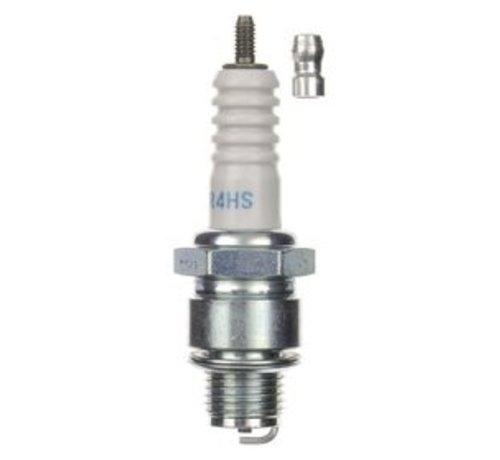 Honda BR4HS sparkplug sparkplug