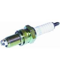 Bougie Sparkplug Quicksilver Mercury 7023 CR6HS