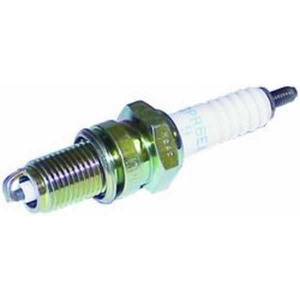 Bougie Sparkplug Quicksilver Mercury BPR6EFS