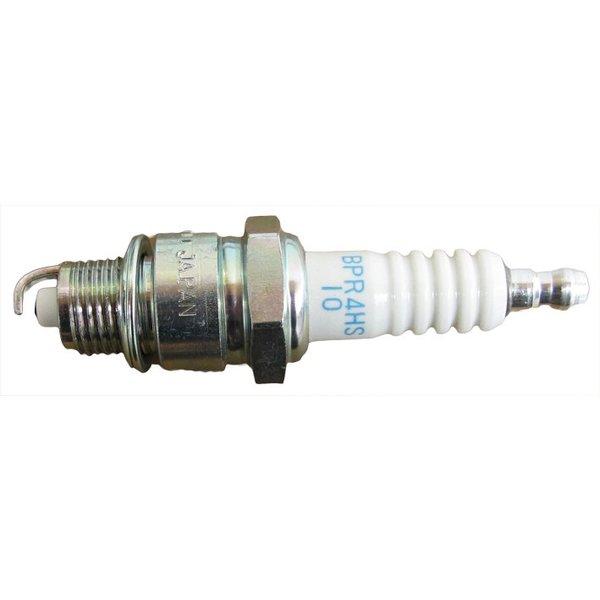 Zündkerze Zündkerze Honda BPR4HS-10