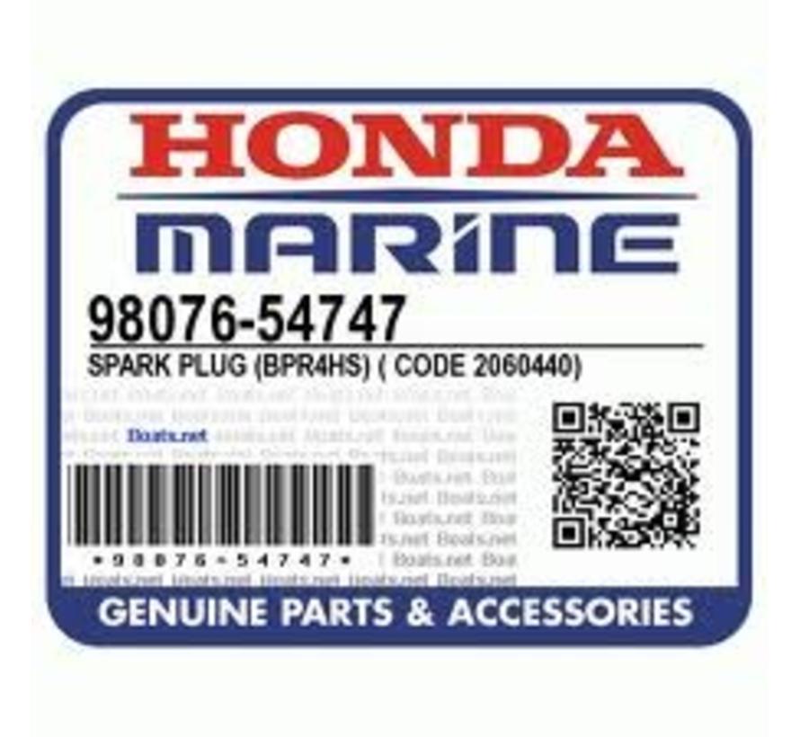 Spark plug Honda BPR4HS