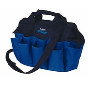 BoatMates Fish tool bag