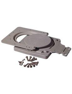 Tempress Quick disconnect mounting kit Grey