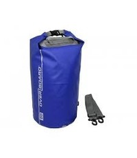 OverBoard Dry Tube Classic 20 Ltr Blue