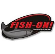 Fish-On!