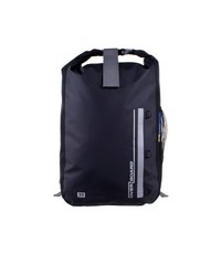 OverBoard Classic Waterproof Backpack - 30 Litres Schwarz
