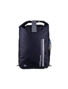 OverBoard Classic Waterproof Backpack - 30 Litres Zwart