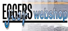 Eggers Webshop